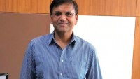 MediaTek Appoints Anku Jain as Chief Representative of the Company's India Operations