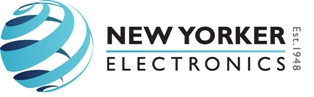 New Yorker Electronics and Isocom Team Up with Franchise Distribution Agreement of Optoelectronic Components