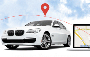 Vehicle Tracking Systems: Anytime, Anywhere, Anyhow