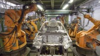 Industrial Automation: How Far Have We Come and Where Are We Going?