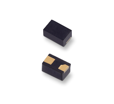 Unidirectional TVS Diode Arrays in Smallest Footprint Available Protect I/O and Power Ports from ESD