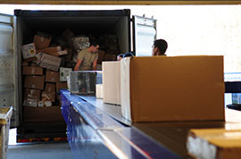 Packing Your Electronics: Tips For A Safe Delivery