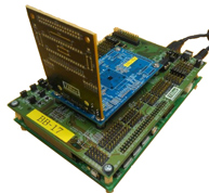 THine and CEL introduce Camera Development Kit (CDK) to enable fast and easy advanced camera system development