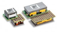 Flex Power Modules announces new BGA packaging option for digital point-of-load DC/DC converters