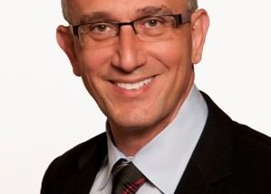 Force-sensing specialist, Peratech, appoints Dr Tolis Voutsas as VP of Technology