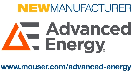 PRINT_Advanced Energy logo