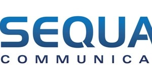 Sequans and Sasken Team Up to Bring New LTE Devices to Vertical Markets