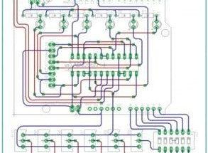Are you looking to make Printed Circuit Boards?