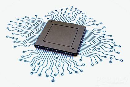pcb electronics maker