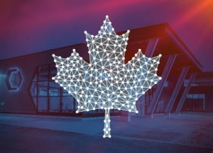 Mouser Electronics Opens Canada Location at Catalyst137 Tech Hub