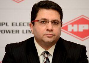 HPL Electric & Power Ltd. receives BIS certification for Smart Meters Bags two big tenders worth Rs. 76.23cr for meters