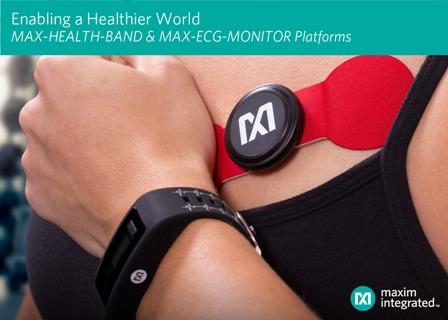MAX-HEALTH-BAND-MAX-ECG-MONITOR-PR