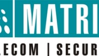 Matrix to Exhibit Innovative Telecom and Security Solutions at Matrix Impact