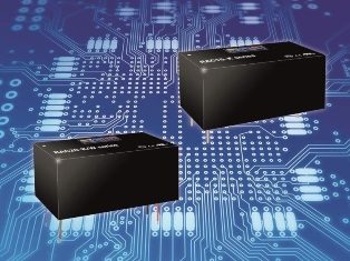 15W AND 20W AC/DC CONVERTERS FOR IOT AND SMART HOME