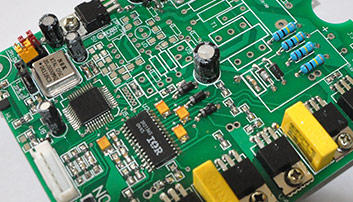 PCB Schematic Capture – Make it easy and fast with PCBWay.com