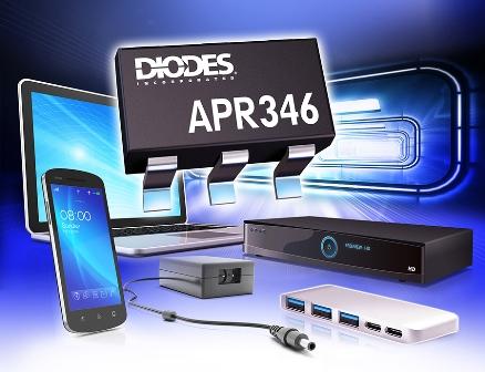 APR346-DIO915