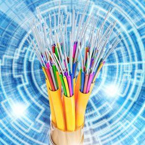Evolution of 5G – Fiber Deployment and Testing