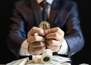 Blockchain after bitcoin
