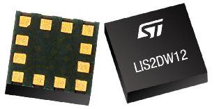 csm_LIS2DW12_Package_STMicroelectronics_dce1d50baf