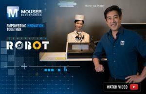 eit-generation-robot-video3-pr-hires-3