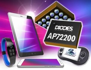 AP72200-DIO918