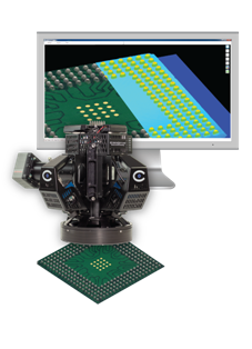 CyberOptics MRS-IC-Package-01