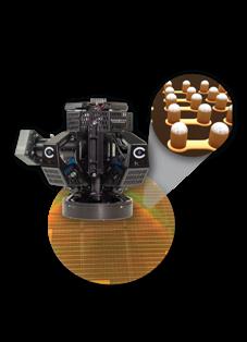 CyberOptics MRS-Wafer-Bump-01