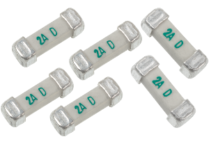 Bel Fuse-Circuit Protection Announces New 0678 Series Fuses