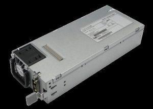 Bel Power Solutions Announces PES1600 Series