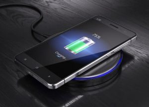 An Overview of Wireless Charging Technology