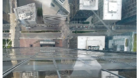 Shaping Smarter Cities: Conquering Vertigo: MEMs In Augmented Reality
