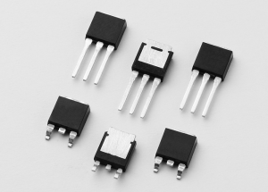 Littelfuse 0914 PR_Littelfuse High-Temperature TRIAC Helps Designers Improve Thermal Management