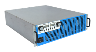 BelPowerSolutions_TSR10 High Power DC Power Supply_Product Photo (High-Res RGB)