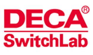 Manu_logo_DECA_SwitchLab
