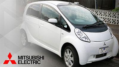 Mitsubishi Electric Car >> Mitsubishi Electric India Introduces New Power Semiconductor