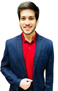 Mr. Saurabh Kabra