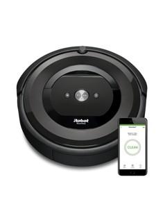 Roomba e5_1