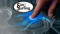 Murata Adds New Functionality to SimSurfing Design Support Software