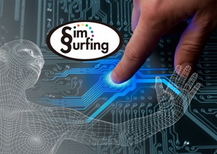 Simsurfing-MUR456