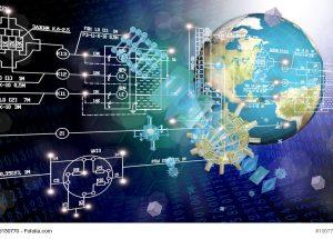 Time Sensitive Networks: Real-Time Ethernet
