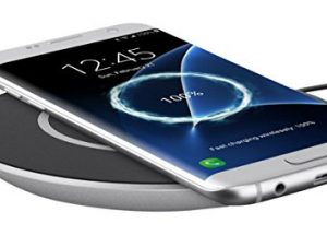 Wireless Charging Market Revenue Will Reach $70.1 Billion By 2025