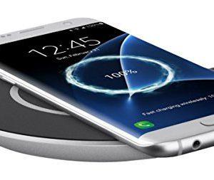 Wireless Charging Market Revenue Will Reach $70.1 Billion By 2025