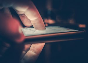Internet On The Go: Facts About Mobile Internet Access