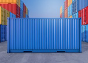 4 Surprising Ways People Are Reusing Shipping Containers