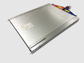 Bel Power Solutions Announces SPSPFE3 Series 18kW HVDC Power Shelf with 240 to 380Vdc Inputs