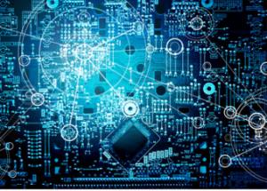 Introducing an MCU Guy to FPGA: Part 3
