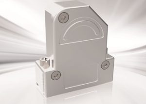 PROVERTHA Offers a Comprehensive Range of D-Sub Hoods and Accessories