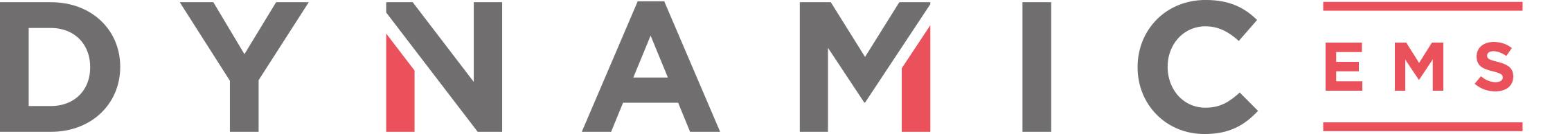 DynamicEMS-Logo
