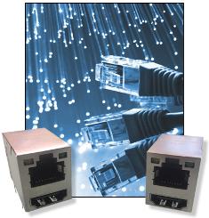 MoxiE_RJ45_HDMI-PR2