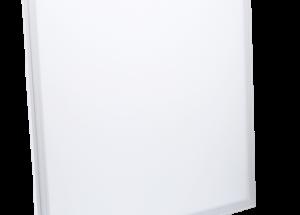 Orange Plus LED extends its Lighting Range with Smart Panels '2*2 LED Lights'